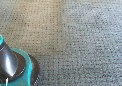 We use the advanced Sapphire 570 for pressure cleaning of carpets in Adelaide