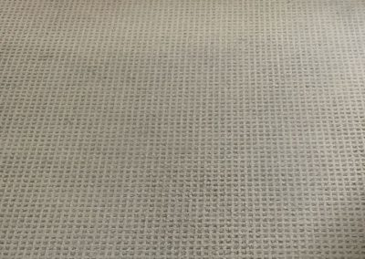 This room looks all fresh and lively after our carpet pressure clean - in Glen Osmond