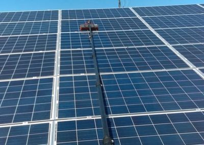 We provide window cleaning services for high rises and commercial buildings in Adelaide and surrounding areas
